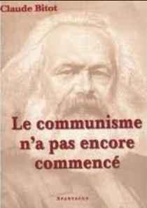 le_communisme-na_pas_encore