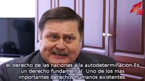 derecho_de_autodeterminacion_de_las_naciones