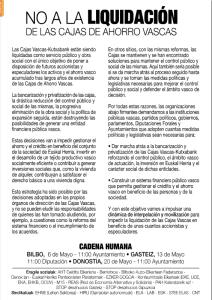 No_a_la_liquidacion_de_las_cajas_vascas
