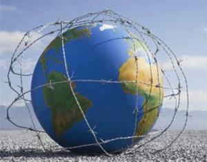 Tentacion proteccionista