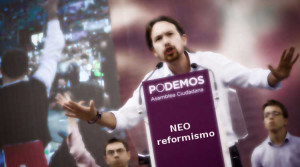 Neoreformismo-Podemos