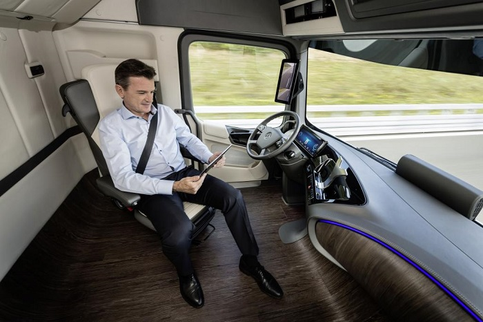 camion-autonomo