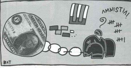 """""""El climax del capitalismo. Breve esbozo de la dinámica histórica de la crisis"""" por Robert Kurz. ( Y notas marxistas vascas de coyuntura de la crisis)."""