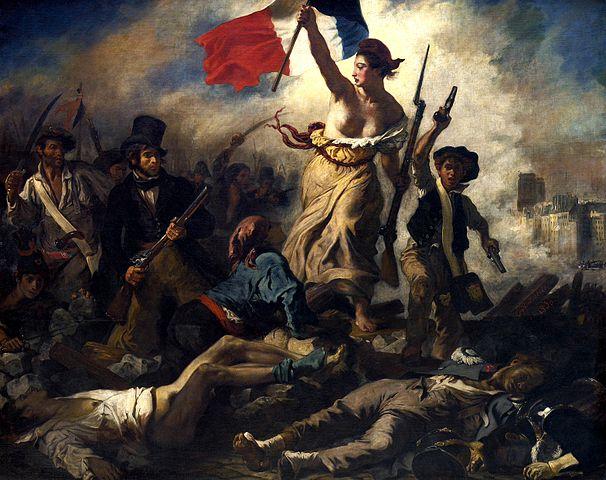 Delacroix-la_libertad_guiando_al_pueblo