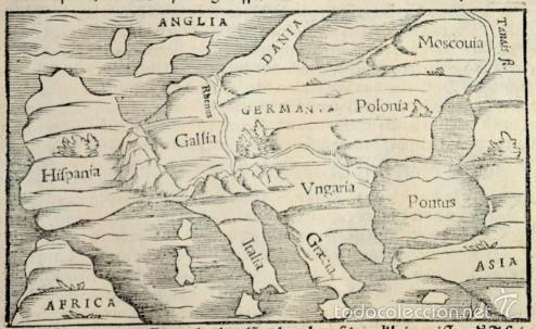 mapa_de_europa_por_regiones_geograficas_en_la_antiguedad