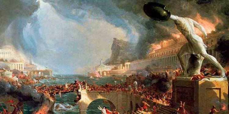 caida-imperio-romano-750