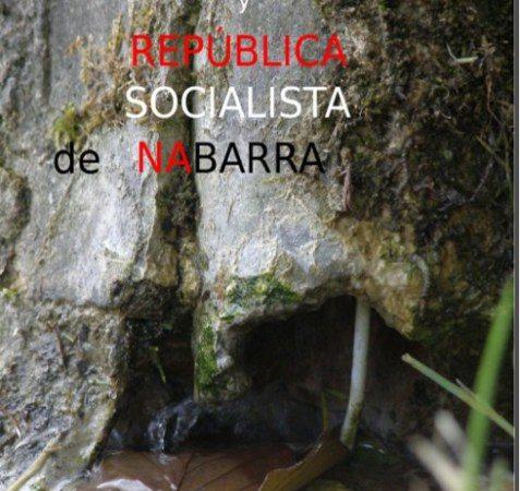 LIBRO: Gran crisis biopolítica del capitalismo