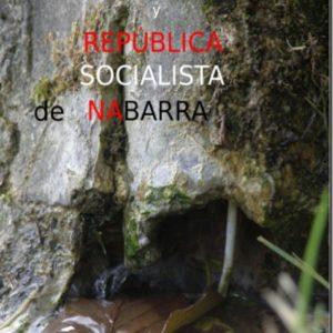 LEYES SOCIALES OBJETIVAS DEL PROCESO DEL CAPITAL, y su negación dialéctica.