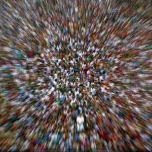 SOBREPOBLACIÓN RELATIVA no equivale a superpoblación