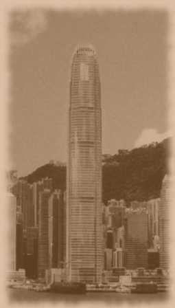 Sede del BBVA en Hong Kong