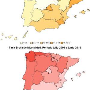MAGNITUD DE LA INMIGRACIÓN NECESARIA para la reproducción ampliada de capital europeo, estatal y vasco.