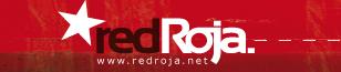 Red Roja Logo
