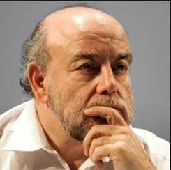 Andrew Kliman