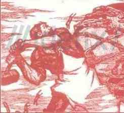 imagen de caratula libro de ibrahim okcuoglu