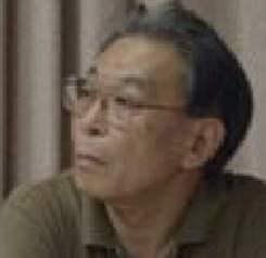 Muto Ichiyo