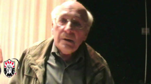 Alejandro Teitelbaum