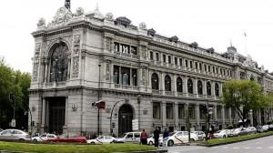 Banco-Espana_foto300x168