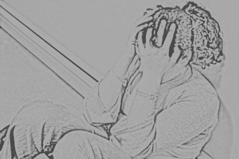 Sindrome postraumático aborto
