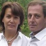 La belga Sartiau y el catalan Albert Sola, reclaman reconocimiento de paternidad a Juan Carlos I.