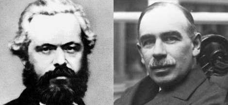 Marx_Keynes_470