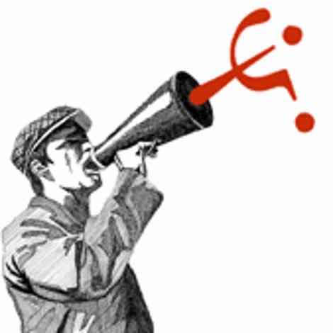 Marxismo, critica a la economía política