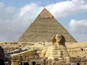 Gize_Egipto