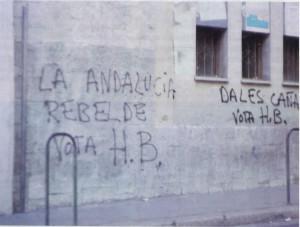 Elecciones_europeas_1988_vota_HB