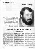 Entrevista_a_Xabier_Elorriaga-Punto_y_Hora_de_Euskal_Herria