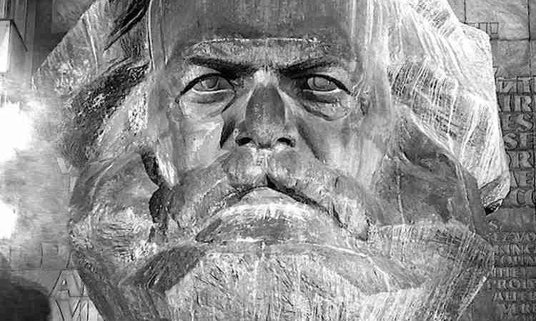 Los Marxistas, los marxólogos y los marxianos… y el Marxismo.