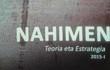 Nahimen-Portada-1zbk_750