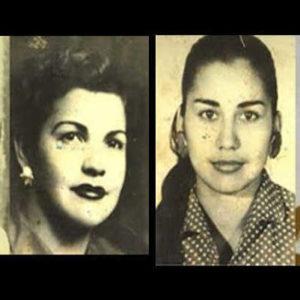 Historia del '25 de Noviembre': de un acto de terrorismo de Estado a símbolo de la violencia contra la mujer
