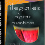 Ileales_rosas_cuanticas
