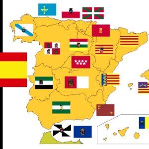 La utopía de un Gobierno Progresista en el Estado español