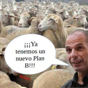 El Plan B del neorreformismo europeo