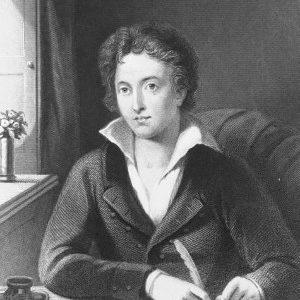 [POESÍA] Percy Bysshe Shelley: Fragmentos de la Máscara de la Anarquía.