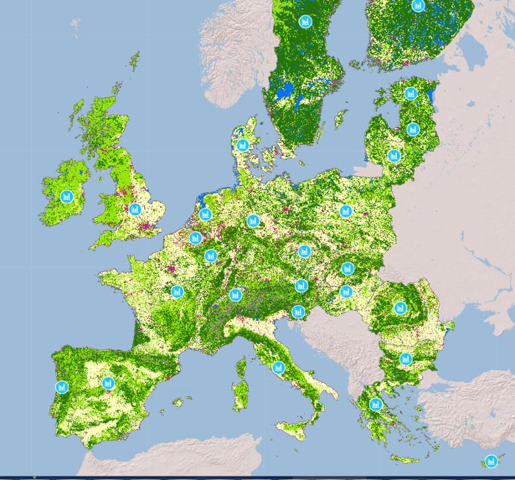 europa_de_los_bosques