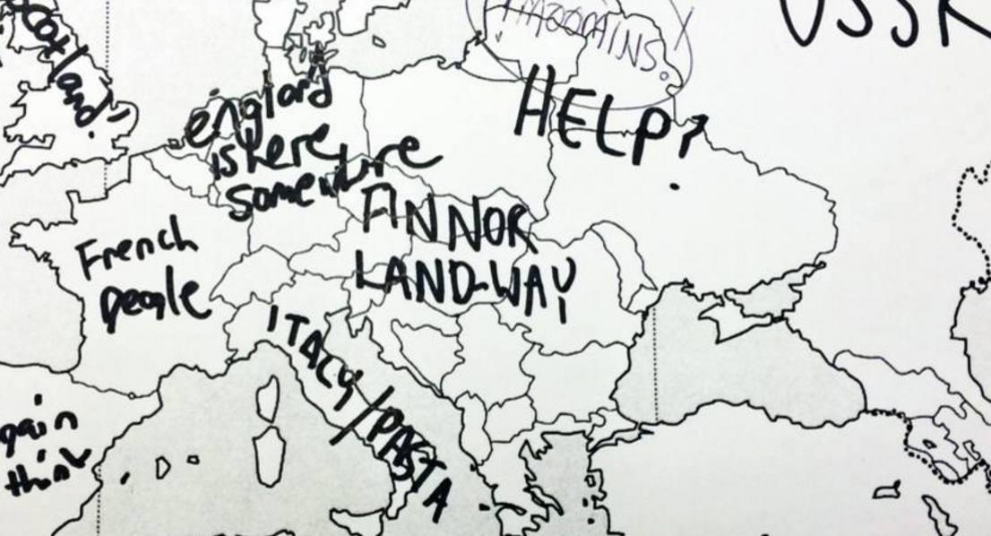 mapa_descerebre_tipo_mundo_turiste_paradise
