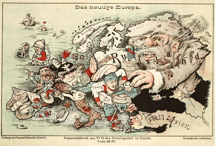 mapa_historico_de_imperios_en_guerra_en_europa