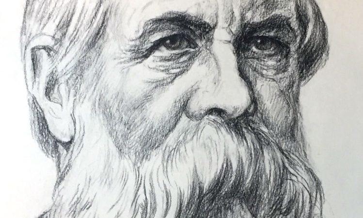 Acerca del bluf sobre que Marx avaló la idea de que las mujeres constituyen una clase social