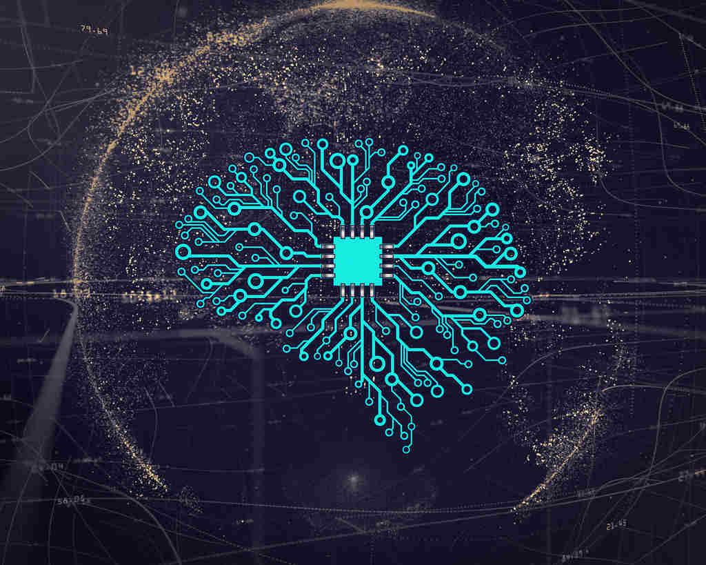 2020-2030: Desde el Toyotismo Final a la Socialización Robótica Poshumanista