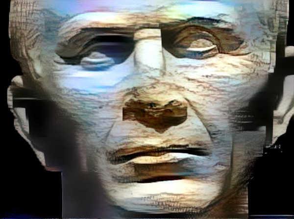 Trompetas de Farsalia: La guerra de los capitalistas contra el viejo capitalismo