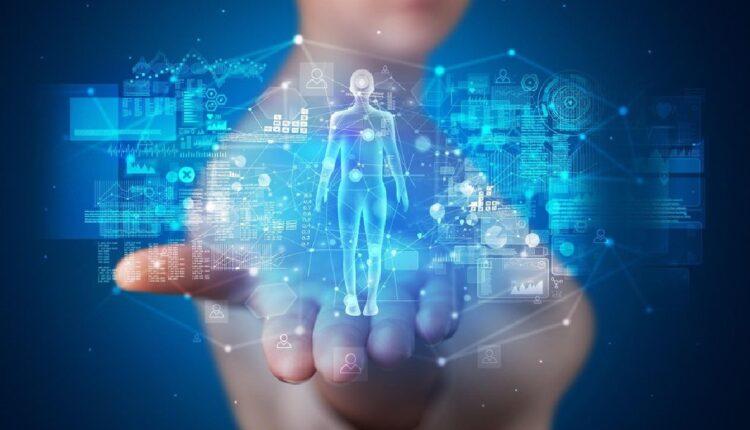Internet de los cuerpos (IoB) y piratería de su ADN