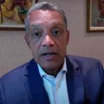 El Fiscal General (AG) del Distrito de Columbia (DC) Karl Racine que colabora con Facebook para suprimir la autonomia crítica de la sociedad civil comunitaria