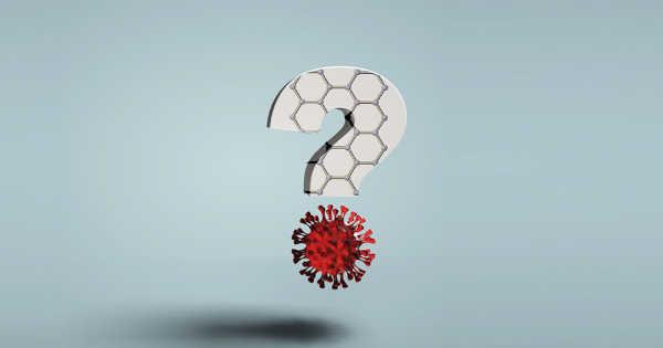Sabemos que se están presentando reacciones de magnetismo en personas vacunadas (en el sitio de inoculación y en otras regiones corporales). Esto no se encuentra (que yo sepa) en ninguna publicación científica, sino en cientos de testimonios de médicos y de pacientes. También sabemos que se puede dar en algunas personas que no han sido vacunadas contra SARS-CoV-2.